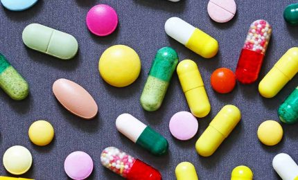 New PHE campaign puts antibiotic use in the spotlight
