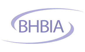 BHBIA Best Of Business Intelligence Awards