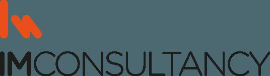 IM Consultancy
