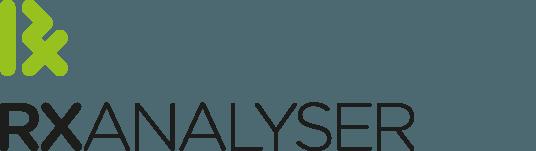 RX Analyser
